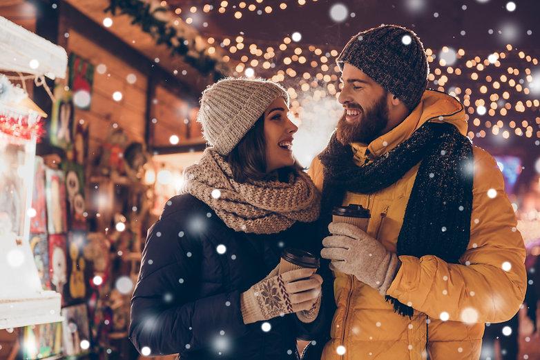 Christmas couple.jpeg