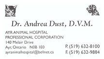 Ayr Animal Hospital business card.jpg