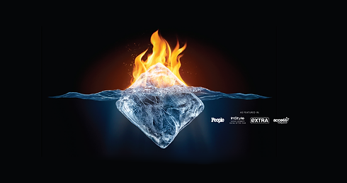 fire_ice_featured2.png