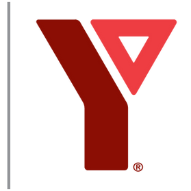 YMCA | Early ON