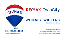 Whitney Wickens business card.png