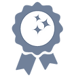Staff Certified Icon.png