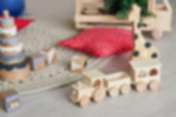 wooden toys.jpeg