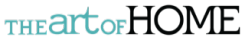 The Art of Home logo.png