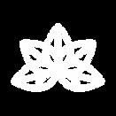CF-Wix-Emblem-01.png