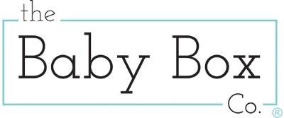 The Baby Box Co..jpg