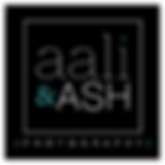 Aali.Ash.Logo.png