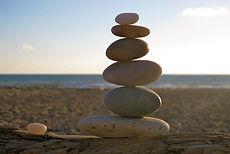 01a - balance-460648_1280.jpg