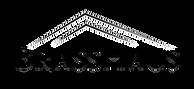 BH_Logo 2019.png