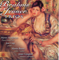 Brahms and Jenner Trios.jpg