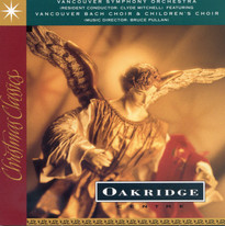 Christmas Classics-VSO-Clyde Mitchell.jp