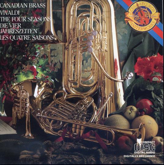 Vivaldi-Four Seasons-CB.jpg