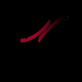 Natalie Logo Black (3).png