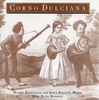 Corno Dulciana.jpg