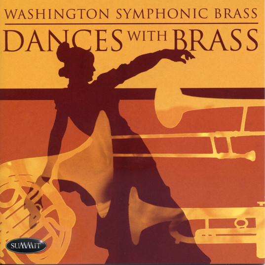 Dances with Brass-WSB.jpg
