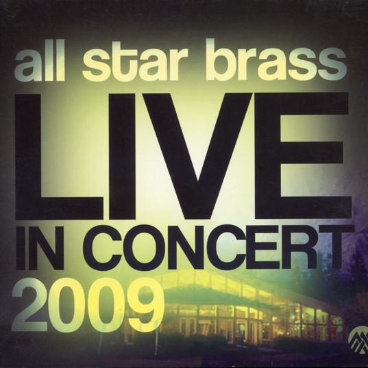All Star Brass Live in Concert-2009.jpg