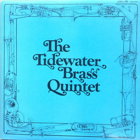 The Tidewater Brass Quintet.jpg