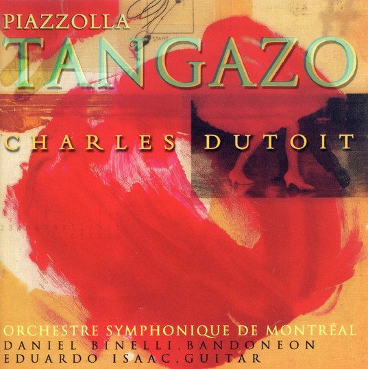 Piazzola Tangazo-OSM, Dutoit.jpg