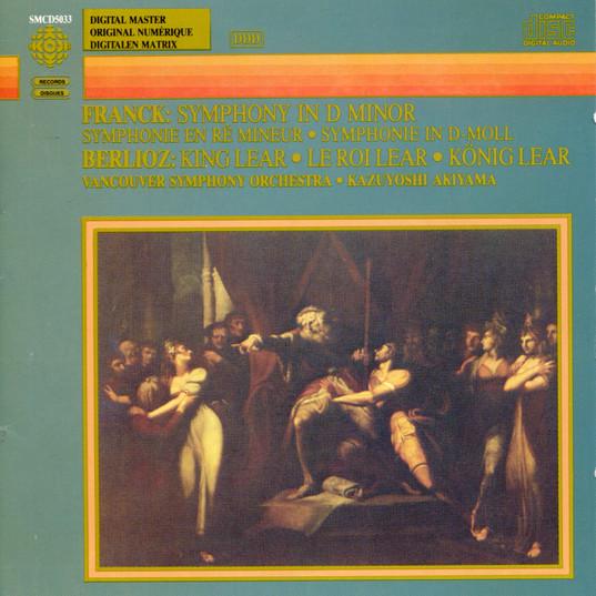 Franck D minor Symphony-VSO-Akiyama.jpg