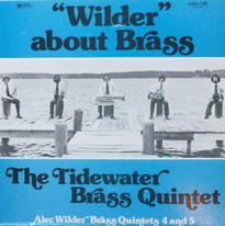 Wilder about Brass-Tidewater Brass.jpg