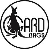 gard bags.png