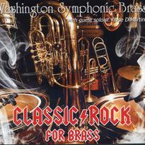 Classic Rock for Brass-WSB.jpg