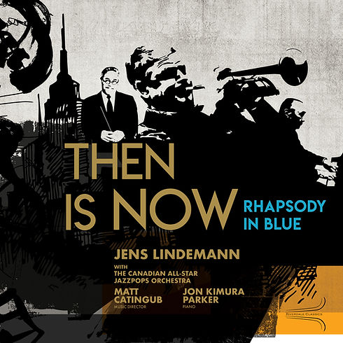Then is Now 'Rhapsody in Blue' cover.jpg