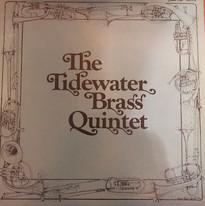 TIdewater Brass Quintet.jpg