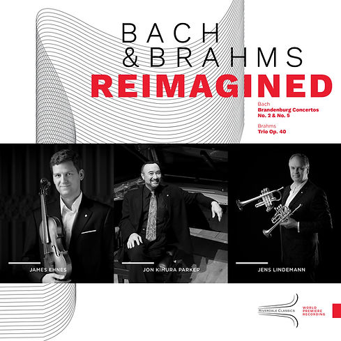 CD cover Bach_Brahms.jpg