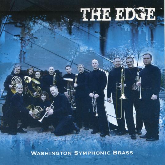 The Edge-WSB.jpg