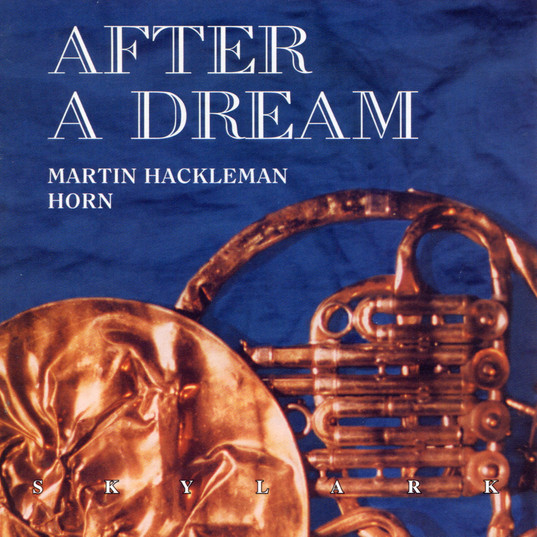 After a Dream.jpg