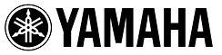 yamaha-logo-1024x256.jpg