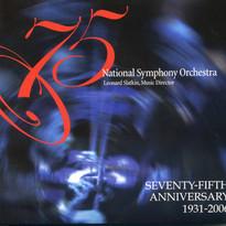 NSO 75th Anniversary CD.jpg