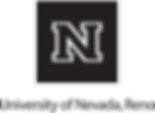 nevada-vertical-black.png