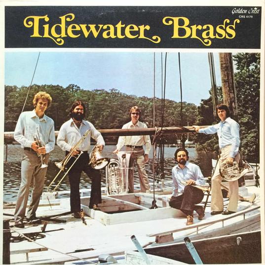 Tidewater Brass.jpg