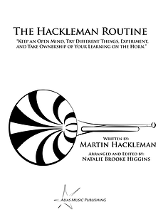 ABC_MH Routine Cover (1).png