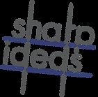 Sharp Ideas Transparent BG@4x.png