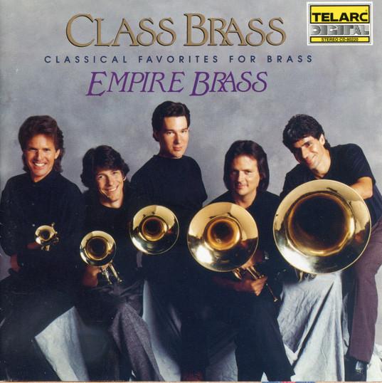 Class Brass-EBQ.jpg