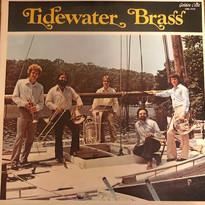 Tidewater Brass copy.jpg