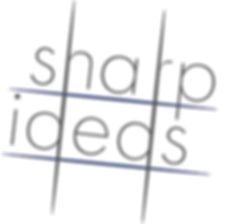 Sharp Ideas White BG.png