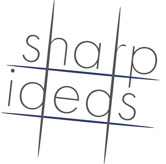 Sharp Ideas White BG.png
