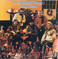 A Canadian Brass Christmas.jpg
