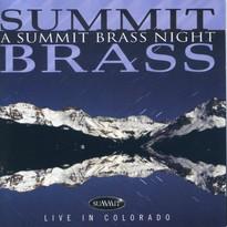 A Summit Brass Night.jpg