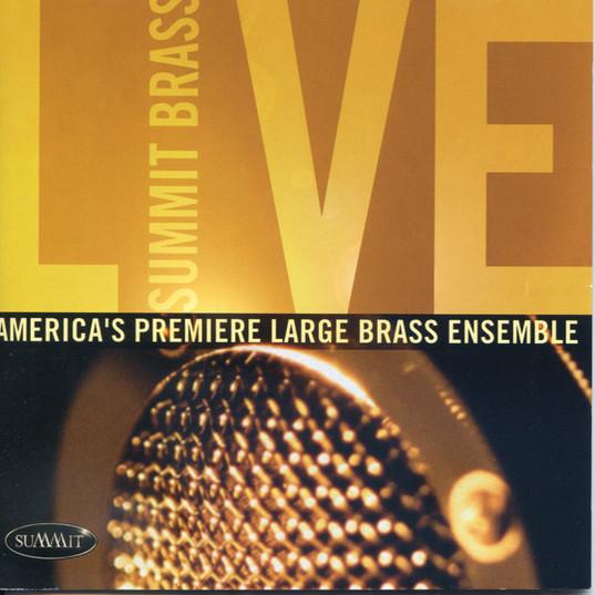 Summit Brass Live.jpg