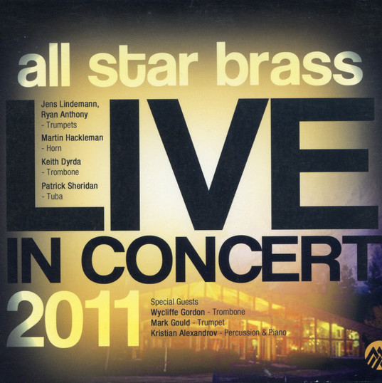 All Star Brass Live in Concert-2010.jpg