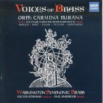 Voices of Brass-Carmina Burana-WSB.jpg