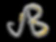 J Logo 4 fixed.png