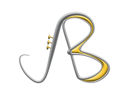 J Logo 4 fixed.png