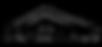 BH_Logo 2019 Black.png