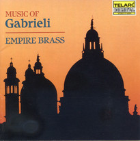Music of Gabrieli-EBQ.jpg